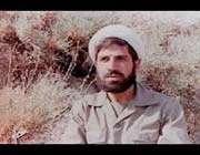 100 خاطره از روحانی شهید مصطفی ردانی پور(1)