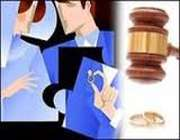 ازدواج دختر مجرد با مردی که قبلا ازدواج کرده