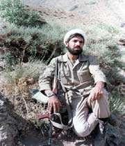 شهید ردانی پور(3)