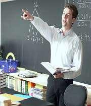 الزامات تحول بنیادی در آموزش و پرورش