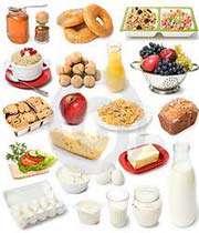 مواد مغذی