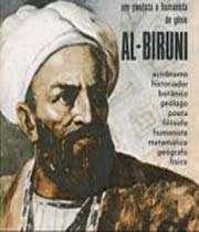 ebu reyhan el-birûni