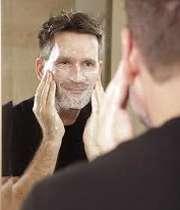 تشخیص نوع پوست پوست معمولی، خشک، چرب و مرکب