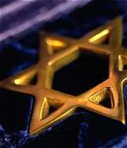 le régime sioniste
