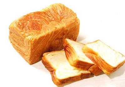 نان, نان فرنگی