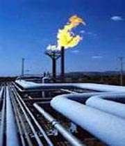 نکات جالبی درباره ی گازها