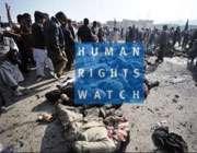 شیعیان پاکستان کے تحفظ کے لئے فوری اقدام کیا جائے