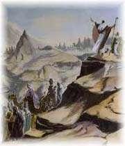 peygamber gönderilmesinin gerekliliği