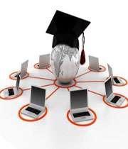 آموزش آزاد، انقلابی در آموزش و پرورش