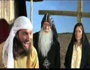 اسلام مخالف فلم کے پس پردہ حقائق