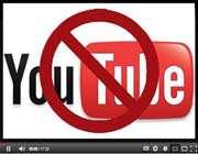 blocks- youtube