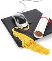 رضایت یادگیرندگان عامل مهم یادگیری الکترونیکی