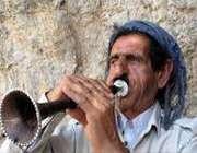 موسیقای کوردی