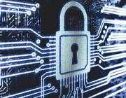 چگونه هک نشوم؟