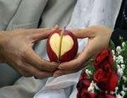 موانع ازدواج در حقوق ایران