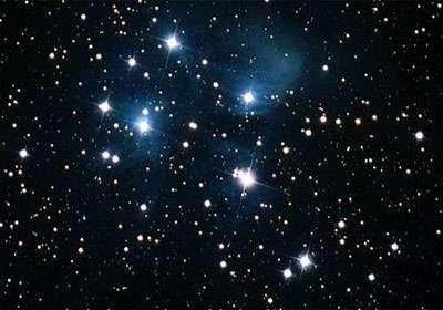 ' ستاره شناسی ' 1