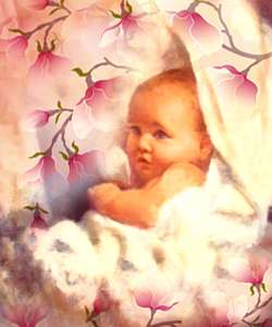 فرشته ویکیپدیا دانشنامهٔ آزاد سلام زندگی پسر من هم سندرم داون داره