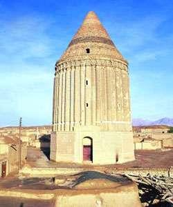 برج عليآباد