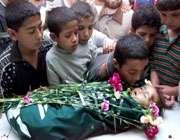 فلسطيني    بچوں کے خلاف غير انساني ہتھکنڈے