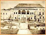 قصر قاجار