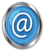 بهترین پست الکترونیکی کدام است؟