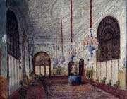 картины ирана