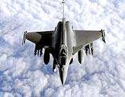 israil savaş uçakları gazzede başbakanlık binasını vurdu