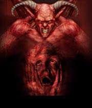 ولایت شیطان