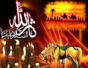 imam (a.s) hücceti tamamlamak için kûfelilerin davetini kabul etmiştir