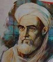 al-faydh al-kãchãnî