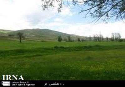 آذربایجان گردی، یک تیر و سه نشان!