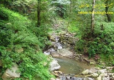 آبشار ویسادار