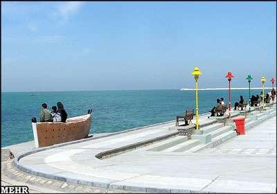 استان بوشهر