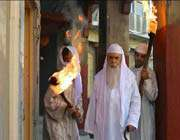 le film «innocence des musulmans»