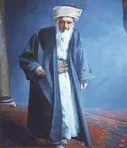 al-tûsî
