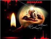 imam hüseyinin (a.s) hedefi,şiarı ve yolu(birinci bölüm)