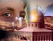 палестинские дети в тюрьмах израиля