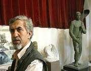 le professeur hussayn fakhimi