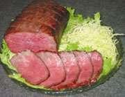 بیف روسٹ