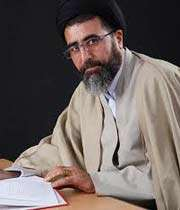 سید مرتضی حسینی