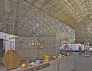 موزه لوور و هنرهای اسلامی