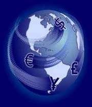 müslüman ülkelerde kurulan batılı ekonomi sistemlerinin çeşitleri
