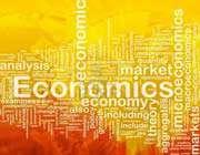 inandığımız islami ekonomi