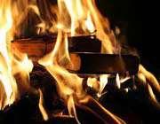 livres brûlés