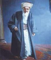شیخ مفید کون ہیں ؟