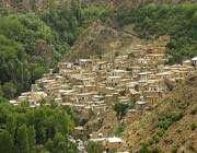 oshtobin village