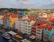 شهر رنگی