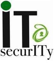 نگاهی نو به امنیت در آی تی