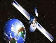 презентация иранского спутника нахид во время декады фаджр