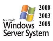 4 ویژگی امنیتی در ویندوز سرور 2008